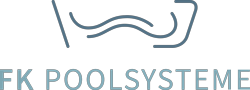 FK Poolsysteme